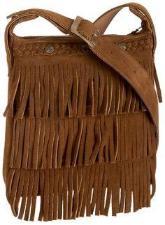 Minnetonka Fringe Handbag,Dusty Brown,one size - http://www.besthandbagsdeals.co/cross-body-bags/minnetonka-fringe-handbagdusty-brownone-size/ #Brown, #Dusty, #Fringe, #Handbag, #Minnetonka, #One, #Size