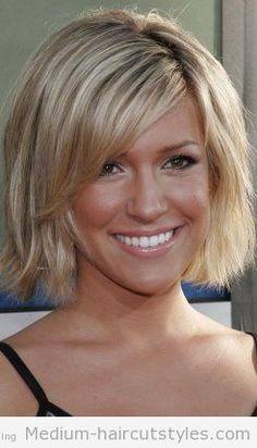 2014 medium Hair Styles For Women | ... Medium Layered Bob Hairstyles 2014 – Medium Haircuts Hairstyles 2014
