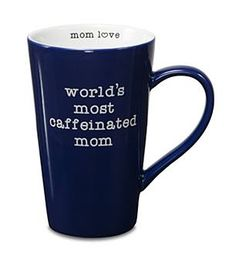 I know I am! It's back to school time and I'm not quite back into that early morning crazy routine yet! www.wrapsodyonline.com #momneedshercaffeine #shopwrapsody