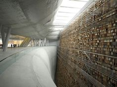 books, dreams, stockholm sweden, interiors, architecture, places, public libraries, design, heavens