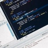 Python vs. PHP vs. Ruby: Which One Should You Learn?