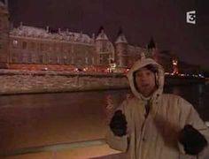 C'EST PAS SORCIER HISTOIRE DE PARIS PART 2