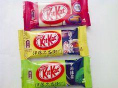 japanes product, japanes kit, favorit japanes