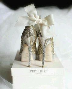 cinderella shoe, style, dreams, parties