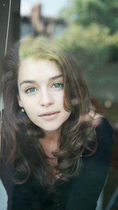 Emilia Clarke ♥
