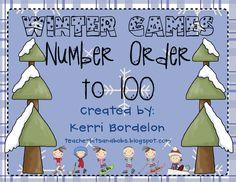 games, classroom math, bobs, math centers, januari, classroom classi, number, kindergarten idea, math idea