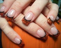 ... art nails design acrylics nails acrylic nails acrylic nail art art