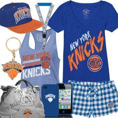 New York Knicks Gear Knick Gear