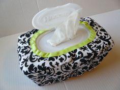 case cover, wipe cover, wipe case, wipes cover, boxes, nurseri, babi wipe, wipe box, box cover