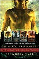The Mortal Instruments