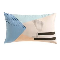 Carlen cushion cover