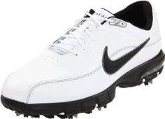 for me: #4: Nike Golf Men's Nike Air Rival Golf Shoe.