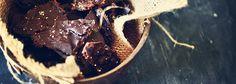 maple_candied_bacon_seas_salt_chocolate_bark2-2