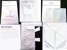 interact notebook, interact student, interactive notebooks facs, interactive student notebooks, facs interactive notebooks