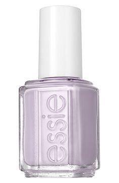 Essie Nail Polish 'Wedding Collection - Love & Acceptance' Nail Polish