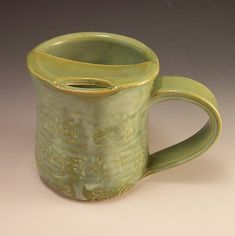 New pottery idea @Christina Childress Childress Childress Childress Childress Childress Childress Musser