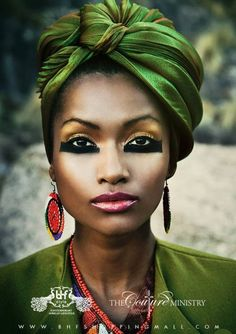 awesome hair wraps braids updos amp protective hair styles