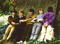 music pictures, music sooth, buffalo springfield