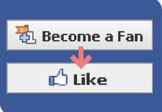 Nice! add 200 Likes to your facebook fan page within 24hrs on fiverr.com