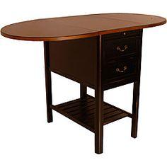 kitchens, bistro tabl, drop leaf, dine tabl, counter tabl, sullivan counter, kitchen islands, dining tables, counter height