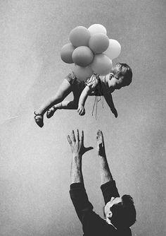 ...ballons