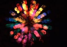 light-bright