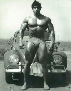 Lou Ferigno fit, bodybuild, lou ferrigno, music artist, god muscleaddict, muscl god, ferrigno lou, vw bug, vw beetl