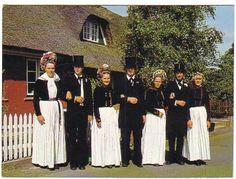 #folkdress from Fanø, #Denmark #Fano