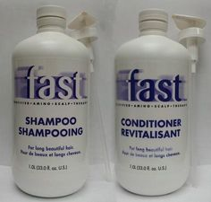 Nisim Fast Shampoo & Conditioner Set (33.0 FL.oz each) For Long Beautiful Hair, Nisim Hair Conditioning Masque (6.8 FL.oz, For Free) by NISIM. $69.99. All Natural Ingredients. promote hair regrowth. Nisim Fast Conditioner Revitalisant, Size 33.0Fl.oz. Nisim Fast Shampoo, Size 33.0 Fl.oz. Nisim Hair Conditioning Masque, Size 6.8 FL.oz (Buy Shampoo & Conditioner Set One For Free). For years many men and women have suffered with slow growing hair. How often have you gone...