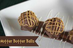 butter ball