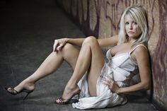 Cassidy 410-864-8296, Ageless Blonde Goddess - 47