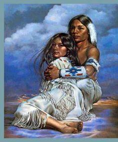 peopl, nativ american, american indian, american art, cheroke indian