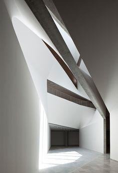 #architecture interior #interior #architecture