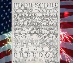 gettysburg july 4th 2014
