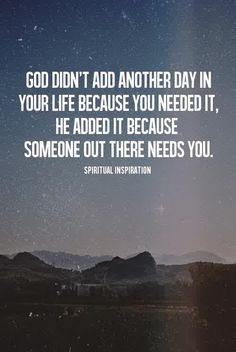 thoughts, remember this, inspiration, faith, jesus