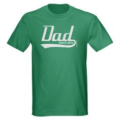 Personalized with any year-Fathers Day Gift