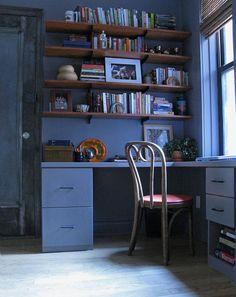 #diy home office #diy #howto #doityourself #like #love