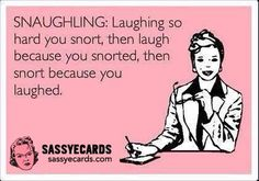 Snaughling - Sassy eCards on imgfave