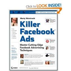 You don't have to have a Facebook Page to promote your business - you could use Facebook Ads - this book shares some great tips