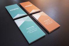 Design | Activity Streams | YO STATUS – Social News