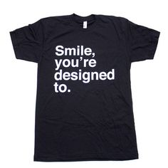 remember this, graphic tees, quote life, tee shirts, tshirt, smile, happy heart, design, old t shirts