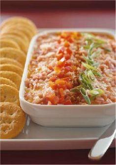 chip, cook, challenges, apppet, appetizersdipssnack, dipsappet, entertain, eat, dipsdressingssauc