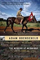 The Mirror at Midnight : a South African Journey [Print]