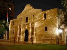 spots, alamo, places to see in texas, christmas, san antonio, place visit, amaz place, basements, courtyards