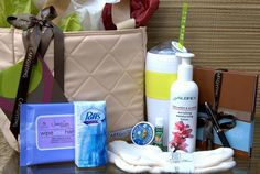 Get Well Basket-Free Shipping