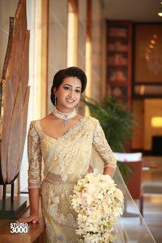 Brides in Sri Lanka Wedding