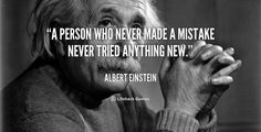 Try something new today :)