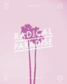 Radical Paradise