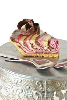neapolitan zebra cheesecake alt