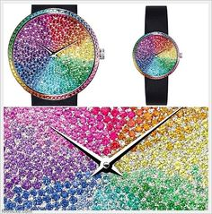 someone want to buy me this dior watch? :)